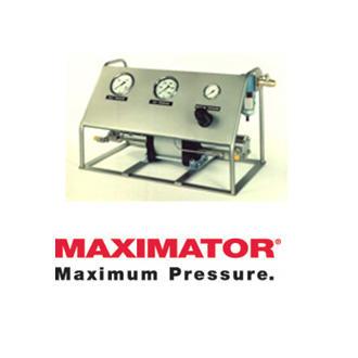 349512-maximator